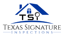 Houston Home Inspections