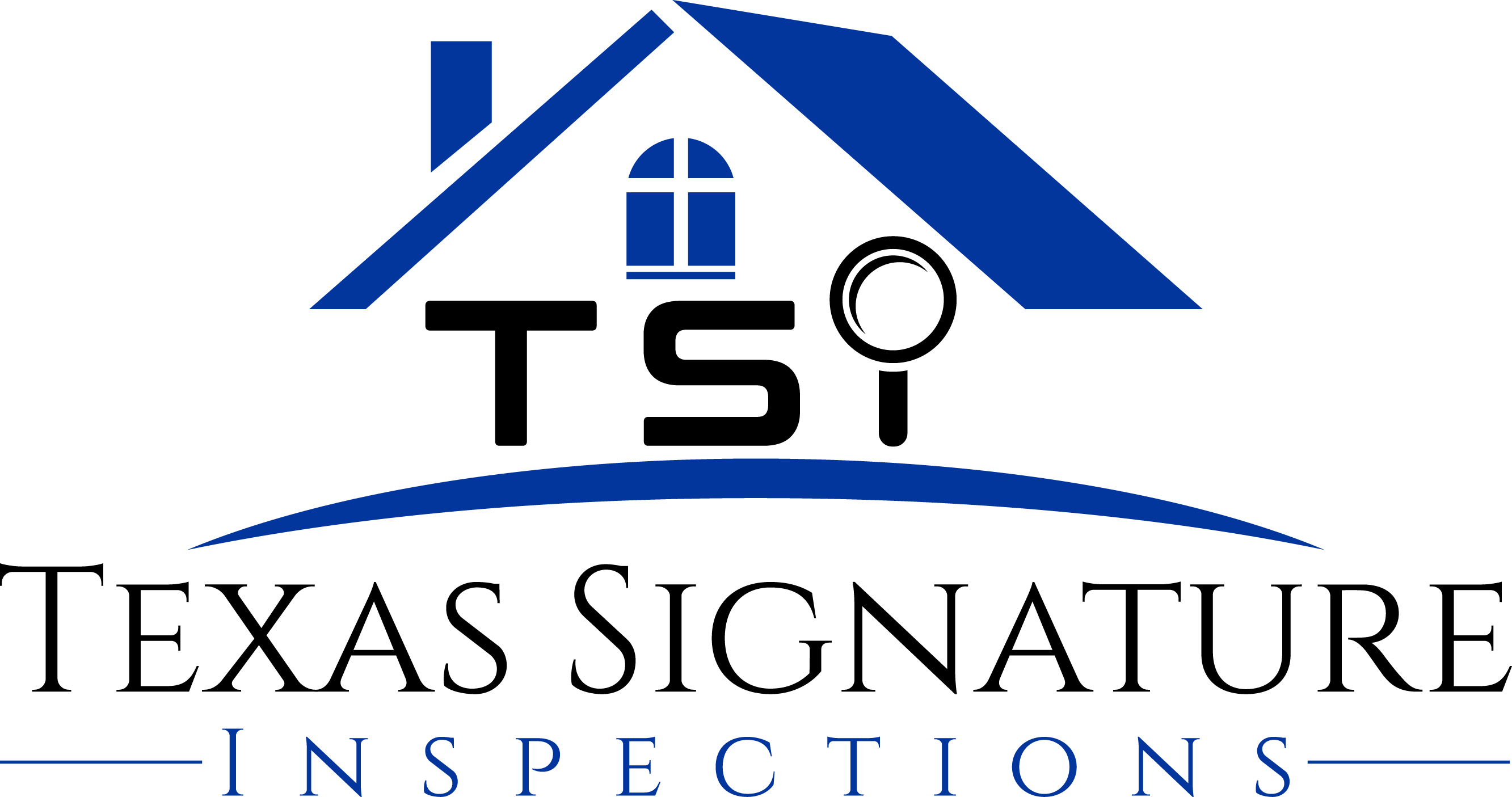 Katy TX Home Inspections - by Texas Signature Home Inspections