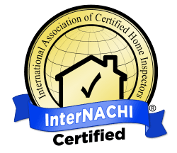 Certified Houston Home Inspections